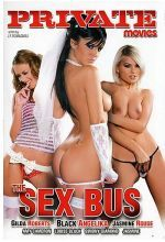 the sex bus