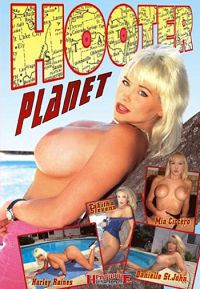 hooter planet