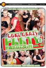 party hardcore gone crazy 19