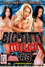 big titty milfs 3