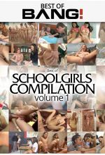 best of schoolgirls compilation vol 1