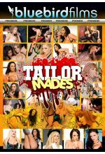 tailor mades