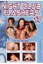 night club flashers 17