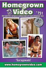homegrown video 751