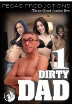 1 dirty dad