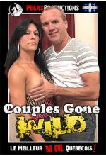 Download Couples Gone Wild