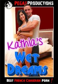 kathias wet dreams