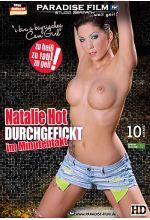 Download Natalie Hot Durschgefickt Im Minutentakt