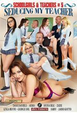 school girls and teachers 5 seducing my teacher