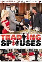 trading spouse