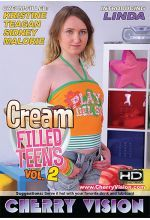 cream filled teens 2