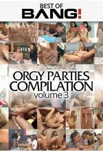 best of orgy parties compilation vol 3