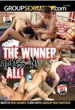Download The Winner Takes M All