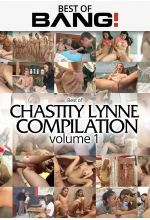 best of chastity lynne compilation vol 1