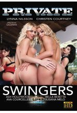 Download Private Specials 111: Swingers