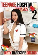 teenage hospital fantasies 2