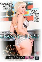Download Granny Goes Hard 5