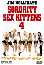 sorority sex kittens 4