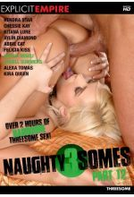Download Naughty Threesomes 12