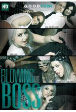 Download Blowing The Boss
