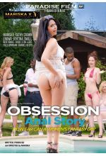 Download Obsession Anal Story