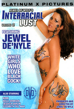 interracial lust 2