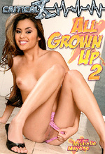 all grown up 2