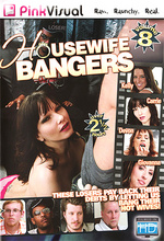 housewife bangers 8