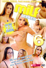 milf seeker 6
