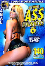 ass pounders 6
