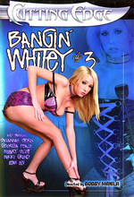 bangin whitey 3
