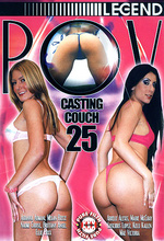 pov casting couch 25