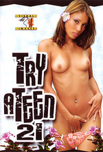 try a teen 21