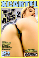 tappin that ass 2