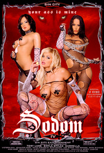 Download Sodom 4