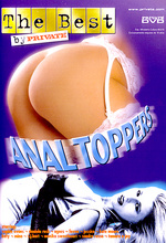 anal toppers