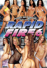 rapid fire #6