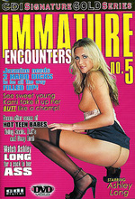 immature encounters 5