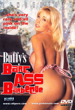 buffy's bare ass barbecue