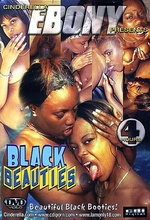 black beauties