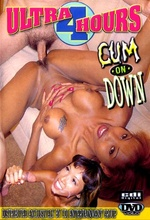 cum on down