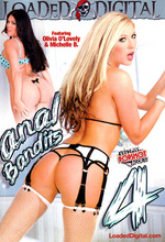 anal bandits 4
