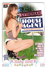 cytherea the house agent