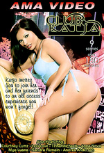 club katja
