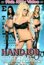 handjob spectacles