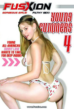 young cummers 4