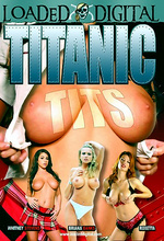 titanic tits