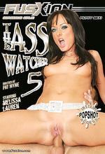 the ass watcher 5