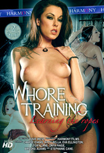whore training learning the ropes